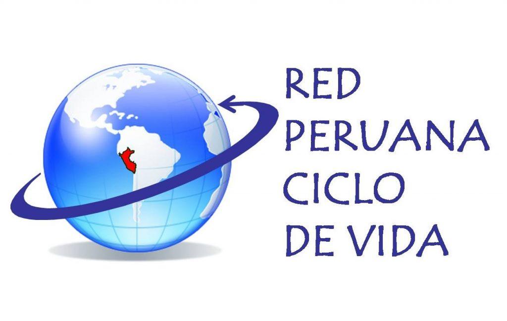 (Español) RED PERUANA DE CICLO DE VIDA