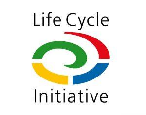 (Español) Asociación Internacional de Ciclo de Vida