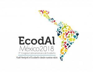 (Español) IIICongreso Latinoamericano de Ecodiseño