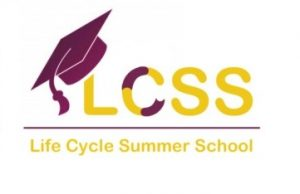 (Español) The 7th International Summer School on Life Cycle Approaches for Sustainable Regional Development