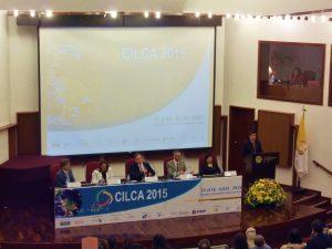 VI Conferencia Internacional de Análisis de Ciclo de Vida en Latinoamérica