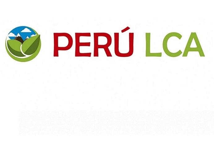(Español) Portal Web Perú LCA