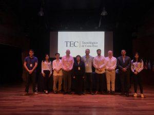 Participación de PELCAN en Conferencia Internacional Análisis de Ciclo de Vida – CILCA 2019