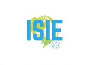 (Español) Clausura de la Conferencia Internacional ISIE AMERICAS 2020