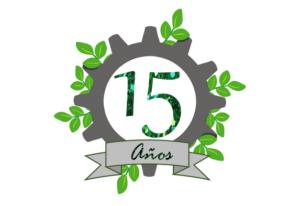 Invitación | Aniversario de PELCAN 15 años