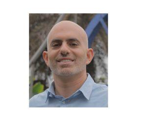 (Español) Profesor Kahhat designado como parte del comité editorial de la nueva revista Environmental Research: Infrastructure and Sustainability
