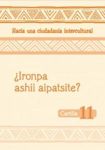 cartilla-11