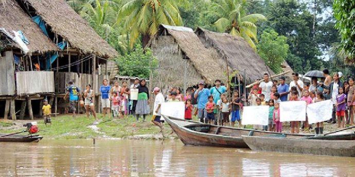 005568_foto-es-necesario-apoyar-comunidades-indigenas-promover-fomentar-conservacion-medio